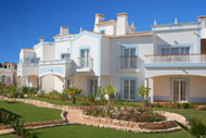 Algarve Holiday Villas & Houses, Quinta da Encosta